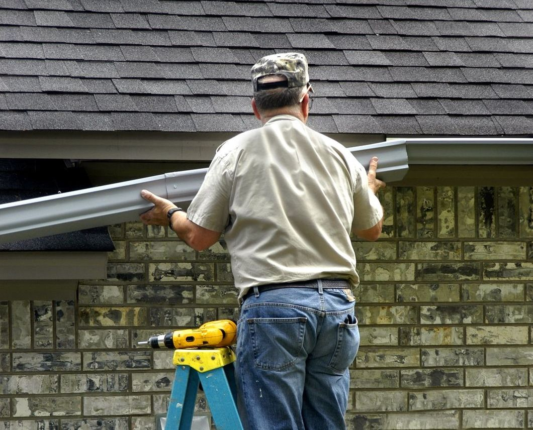 A3 Roofing Corp - roofing contractors in polk county lakeland winter haven
