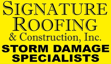 merritt roofing and construction -lakeland roofing - winter haven roof repair - lake walses roofing polk county fl