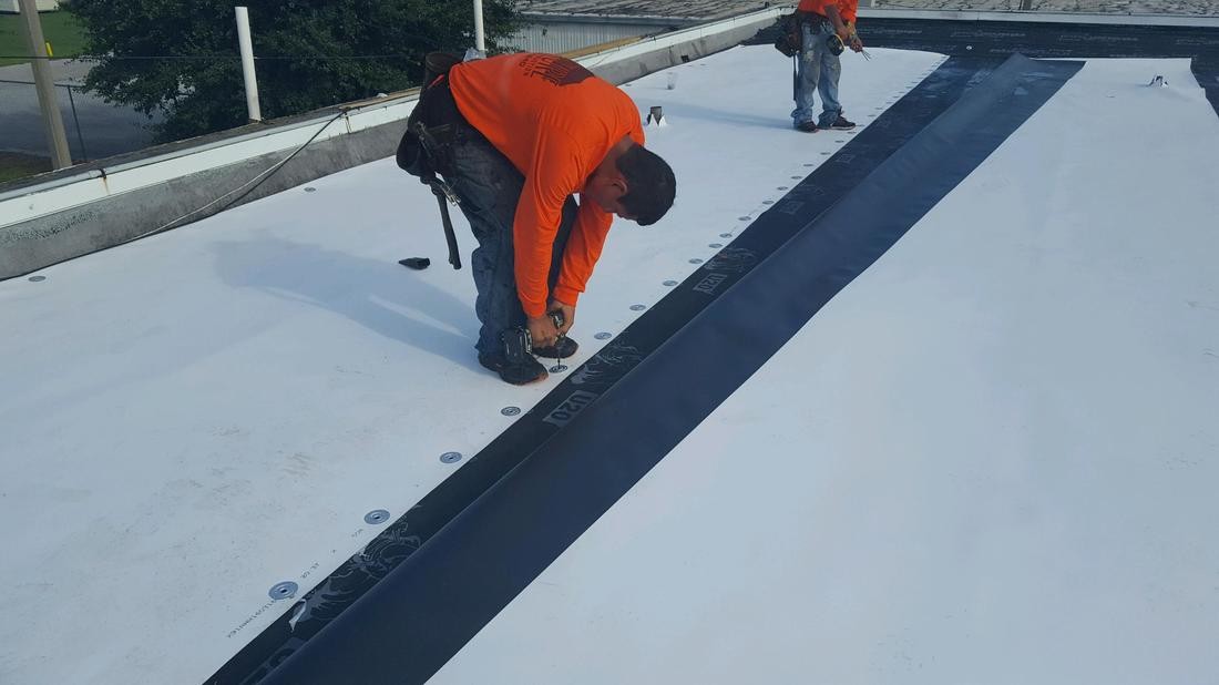 lakeland roofing contractors in polk county