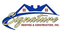 Gier Roofing - roof repair polk county