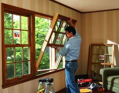 Goff Roof Systems - lakeland window replacement polk county