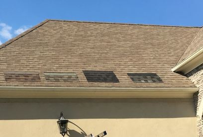 roofing contractor polk county